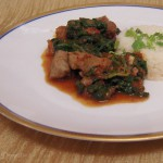 ED lamb saag2 wht 150x150 Garlic rosemary slow cooker pulled pork