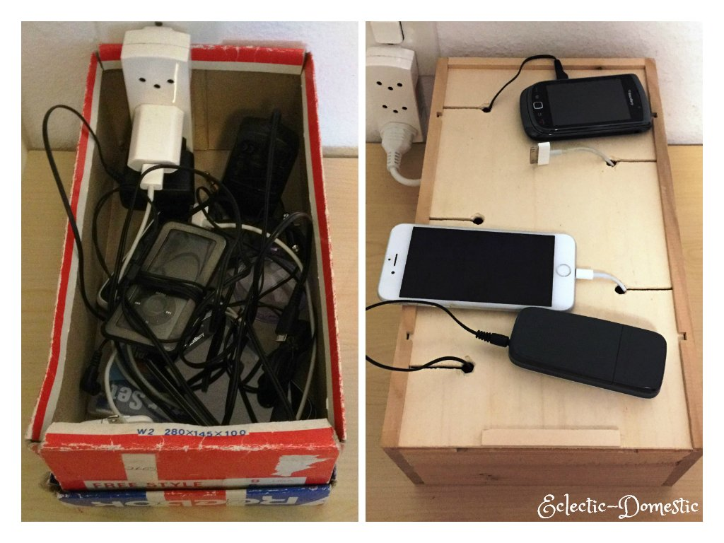 ED_charging station before after